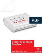 VDF_Easybox_option_Handbuch_DinA6_04-07