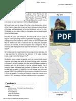 Mỹ Sơn - Wikipedia