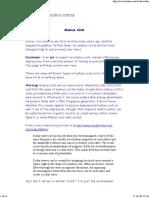 Mobius.pdf