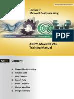 Maxwell_v16_L07_Postprocessing.pdf