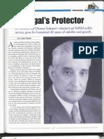 Antonio Salazar.pdf
