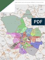 codigo postal mapa.pdf