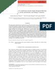 Benavent-Climent Et Al-2014-Earthquake Engineering & Structural Dynamics