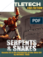 Book3-SerpentsandSnakes.pdf
