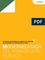 Modernizacion del transporte Publico.pdf