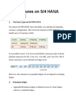 S4 FINANCE 1610 Latest.pdf