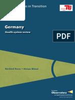 HiT-Germany.pdf