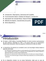 Unidad14d_Tiristores