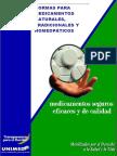 Normativa Boliviana sobre fitoterapia.pdf