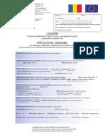 cerere_pentru_eliberarea_certificatului_de_inregistrare.pdf