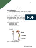 lbp spondylo.pdf