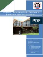106965025-Cafetin-Fie-i.docx