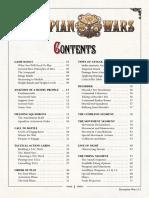 DW2.5 Rulebook Warcradle Studios v2.51