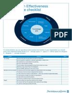 Tax Checklist2