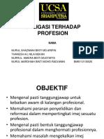 OBLIGASI-TERHADAP-PROFESION