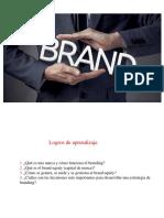 Sesión 4 Branding.pdf(Pregunta 02)