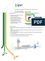 Curapipe Brochure (DD)