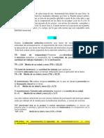D2 interpretacion.docx