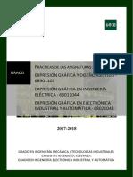 PRÁCTICAS_EG_17_18