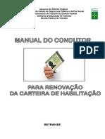 DTR-Manual_Condutor_Renovacao_CNH.pdf