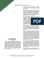 AM No. MDT-2017-0082 Normativa Para La Erradicacion de La Discriminacion en El Ambito Laboral