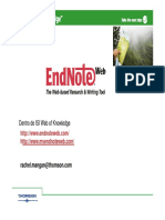 EndnoteWebpresentacion.pdf