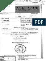 Stendhal Phl Zs 234476