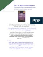 Laescueladenegocios.pdf