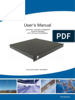 40962 1 CSC Users Manual Rev 2