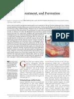 p831.pdf