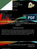 Exposición-Resultado-de-aprendizaje-3-parte-1 (1).pptx
