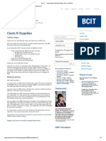 BCIT _ _ International Student Entry Plus_ Full-time