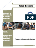 Mandos_contactores_motores-asincronos-MINDEF_parte1_1355.pdf.pdf