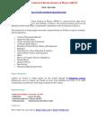 364369813 International Journal of Recent Advances in Physics IJRAP