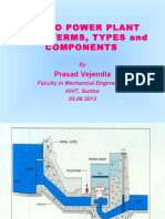 basictermsofhydropowerplant-120913080212-phpapp02