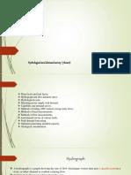 lecture2hydrologicalanddemandsurvey-170530033615