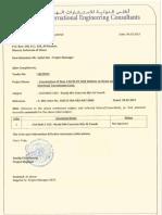 0769-AIEC-InA Civil MAS C 012 - Ready Mix Concrete MS AL Fawah Dated 09.03.2017