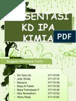 powerpointasambasa-140515211010-phpapp02 (1).pdf