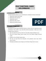 5. BAB III  SIFAT PARTIKEL DARI GELOMBANG.pdf