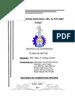 Grupo Guerreros.pdf