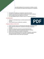 NORMAS DE SEGURIDAD 1.docx