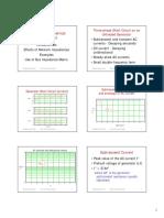 Lesson 7 Symmetrical Short Circuits.pdf