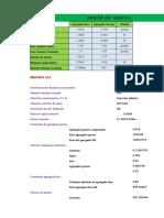 Diseño-Mezclas-mártes-2-4-B