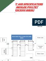 blueprintupload-160208171250