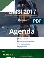 Qualcomm Presentation ARGENTINA 2017 1123 BR19