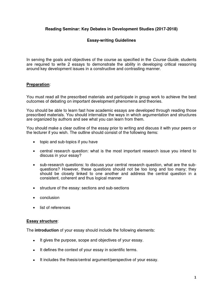 academic argument essay example Want a fast way to write your research paper try one of these easy topics you'll also find links to research ideas, writing tips, and sample essays.