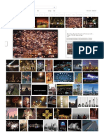 Posam Light City - Google Search