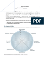 01 - Avaliacao de competencias (2).pdf