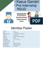 Pleno Geriatri RSUD 2.pptx