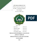 ktsp2006vskurikulum2013-160514124703